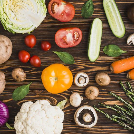 Dietetyk Rzeszów - Poradnia Dietetyczna - Skuteczne Odchudzanie